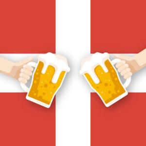 Beerbloggers.dk Logo