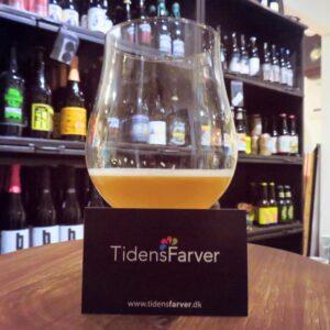 Tidens Farver er en ølafdeling i Aarhus