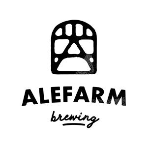 AleFarm er et familiedrevet bryggeri fra Greve