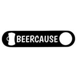 SKAAL craft beer og food