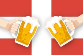 Beerbloggers.dk drives af en sammenslutning af ølbloggere - primært aktive på Instagram
